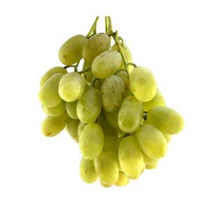 انگور مهری