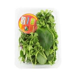 سبزی خوردن هفت گیاه ، خرید سبزی خوردن
