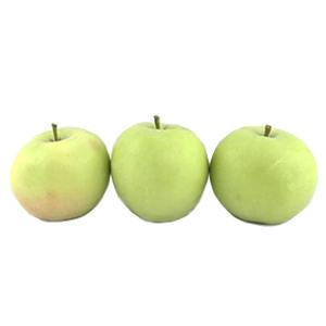 سیب گلاب