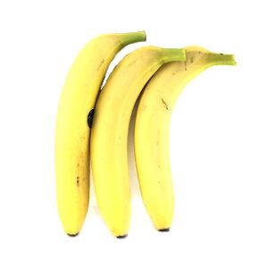 خرید موز - خرید اینترنتی موز- میوه موز