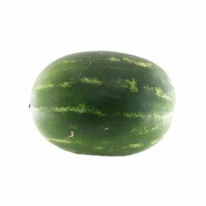 خرید هندوانه