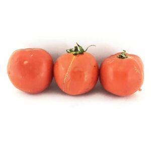 گوجه فرنگی املتی