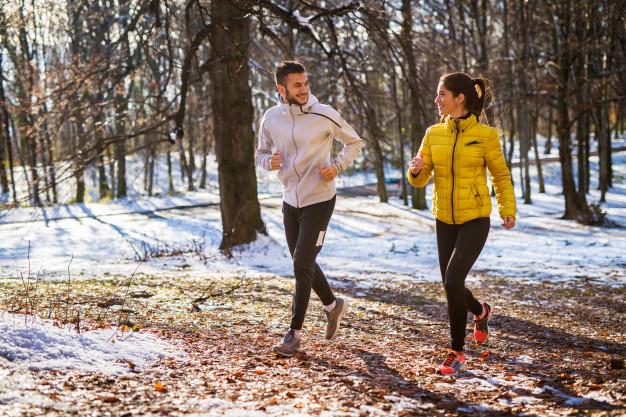 تناسب اندام - کاهش وزن